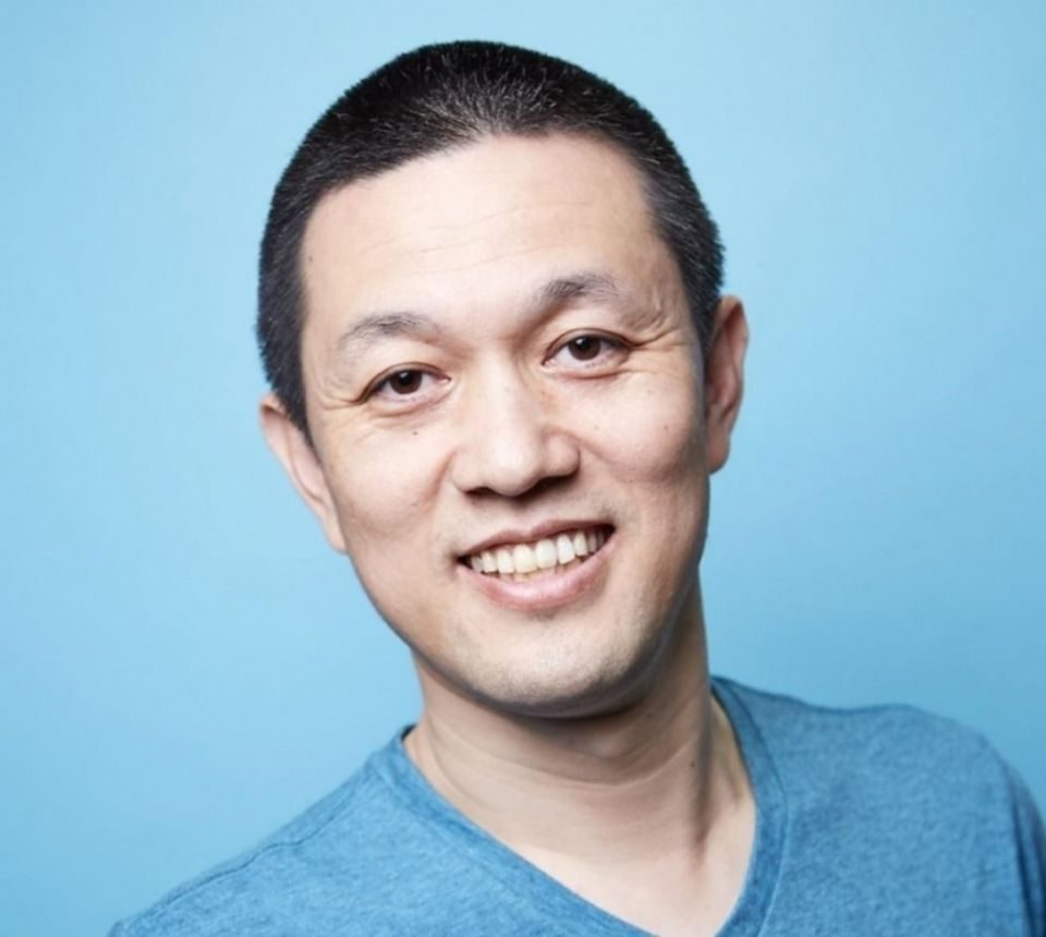 Nio-Gründer William Li blickt wieder optimistischer in die Zukunft