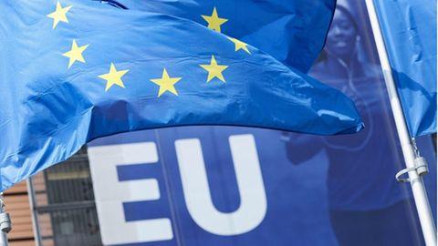 Europäische Union (Symboldbild)