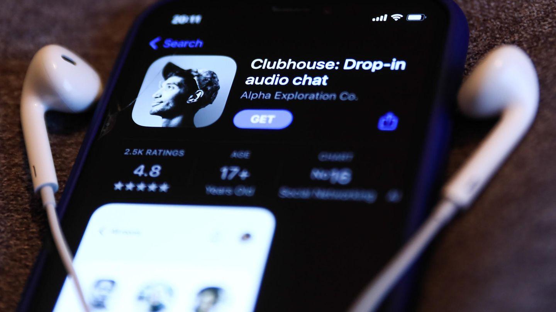 Clubhouse bald auch für Android verfügbar – Twitter und Facebook machen Konkurrenz