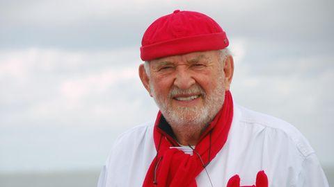 Jürgen Gosch