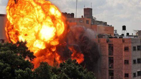 Iranischer General: In Israel begrüßt man Soleimanis Tötung, gleichzeitig fürchtet man Vergeltungsschläge