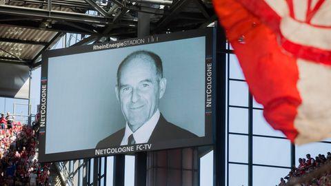 Ein Gericht hat den Milliardär Karl-Erivan Haub für tot erklärt