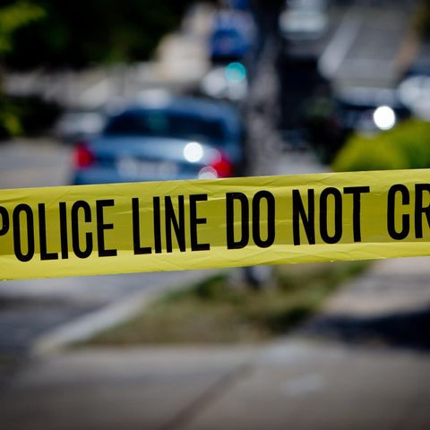 USA: Zweijähriger schießt mit halbautomatischer Waffe auf seine Eltern