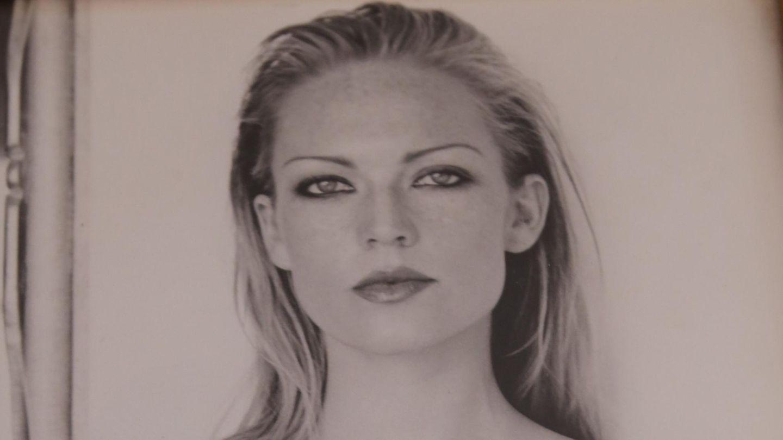 Revelle Balmain aus New South Wales gilt seit dem 5. November 1994 vermisst.