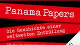 Hörbuch Panama papers