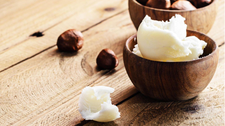 Sheabutter ist ein Naturprodukt, das in der Kosmetikbranche viel Verwendung findet
