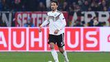 Abwehr: Mats Hummels (Borussia Dortmund), 32 Jahre, 5 Tore - 1. Länderspiel: 2010 gegen Malta (3:0)