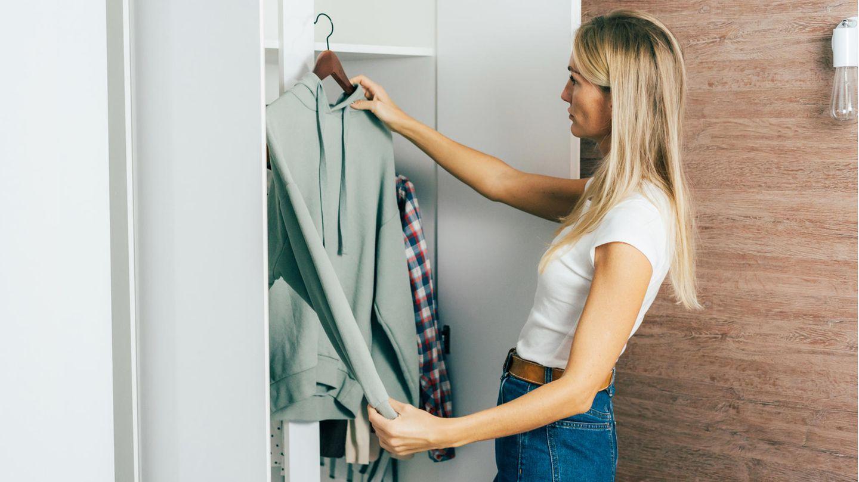 Outfit-Ideen: Diese Modetrends liefern 2021 Inspiration