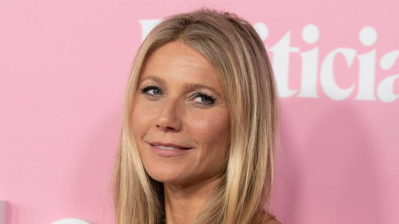 Gwyneth Paltrow bietet seit 2020 eine Kerze an, die angeblich nach ihrer Vagina duften soll. Der Dekoartikel kostet rund 75 US
