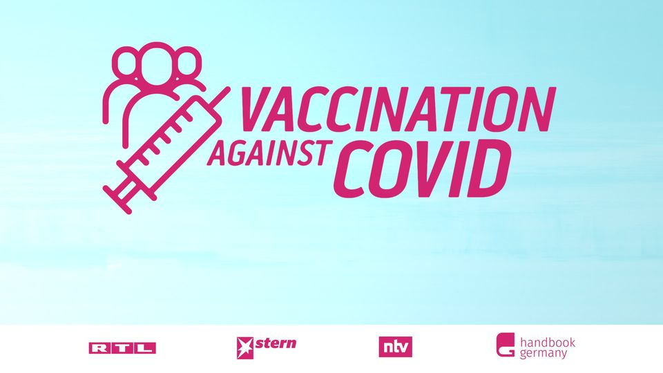 Vaccination Against Covid-19: How much truth is in the vaccine myths?