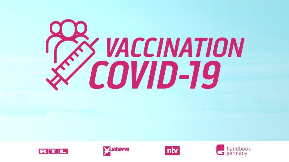VACCINATION COVID-19: Démêler le vrai du faux sur la vaccination