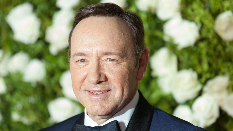 Oscar-Preisträger Kevin Spacey verlor nach missbrauchsvorwürfen gegen ihn im Jahr 2017 viele Schauspiel-Aufträge