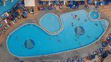 """Beheizbarer Swimmingpool  Der Vermerk """"beheizbarer Pool"""" bedeutet nur, dass man den Pool heizen kann. Er garantiert nicht, dass er auch tatsächlich in Ihrer Ferienzeit beheizt wird."""