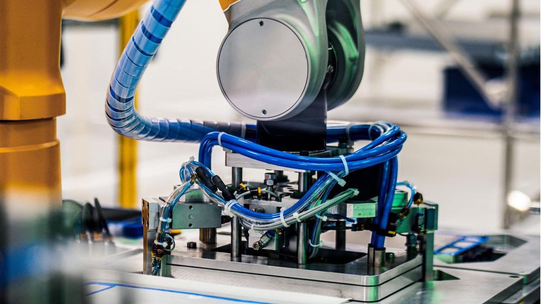 Michelin will Brennstoffzellen in Europa produzieren und verkaufen - doch es fehlen die Rahmenbedingungen.