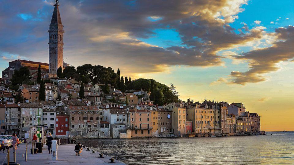 Mallorca wird teurer - sind Kroatien und die Karibik gute Alternativen?