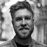 Lukas Hildebrand
