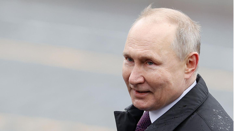 Wladimir Putin setzt alles daran, oppositionelle Bewegungen in Russland unmöglich zu machen