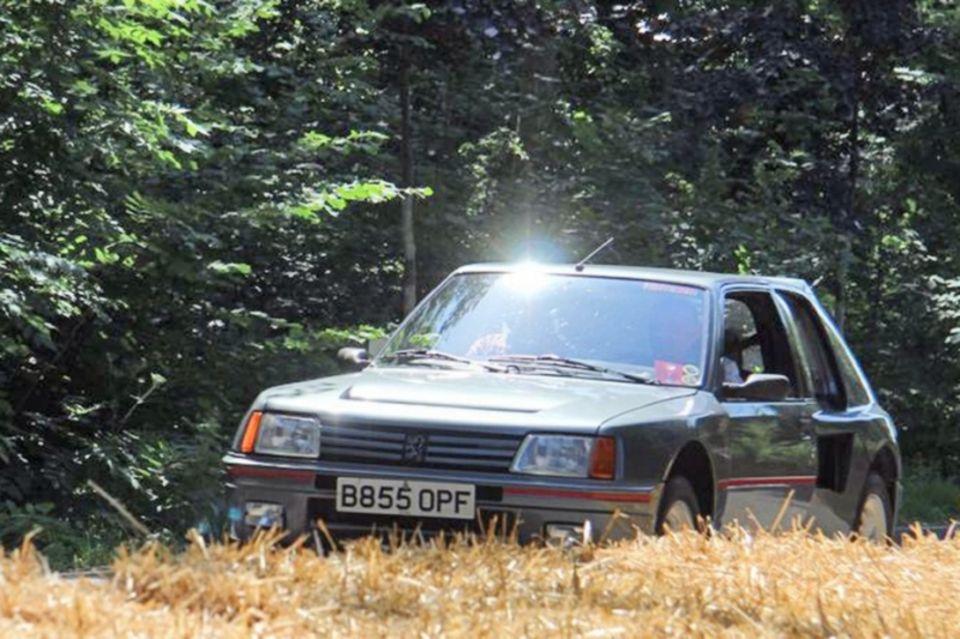 Peugeot 205 turbo 16 (103)