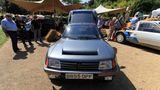 Peugeot 205 turbo 16 (116)