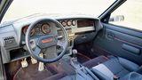Peugeot 205 Turbo 16 Rallye