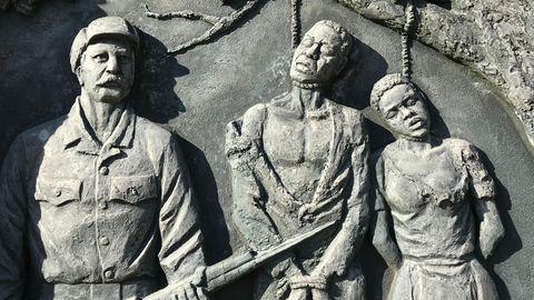 Völkermord an Herero