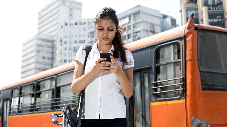 Indien ist für Whatsappeiner der wichtigsten Märkte weltweit