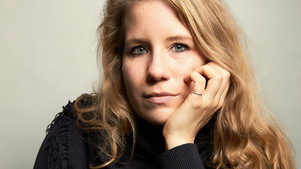 Janine Wieser