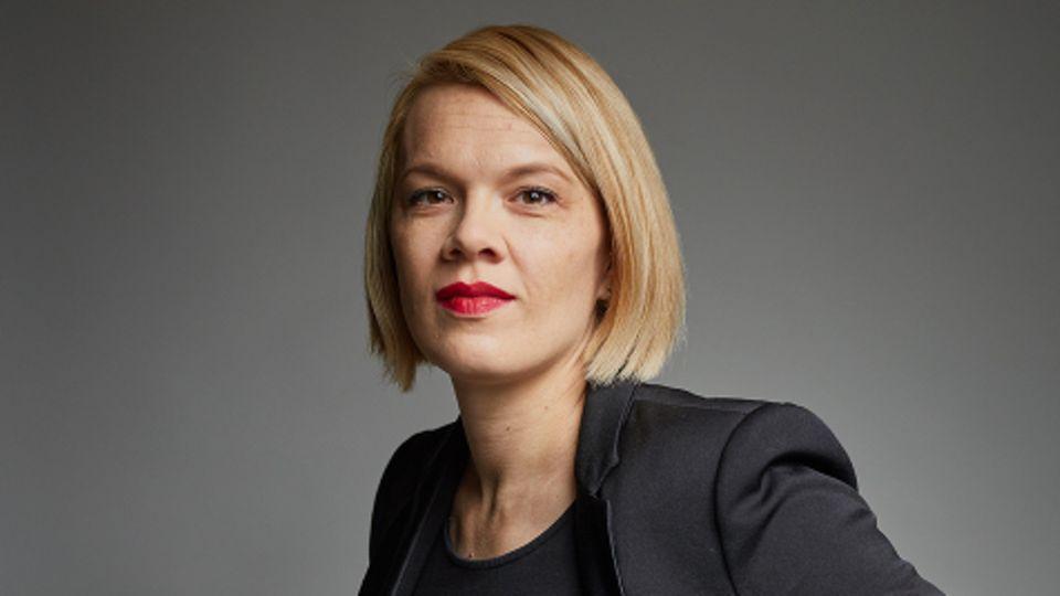 Laura Sophie Dornheim