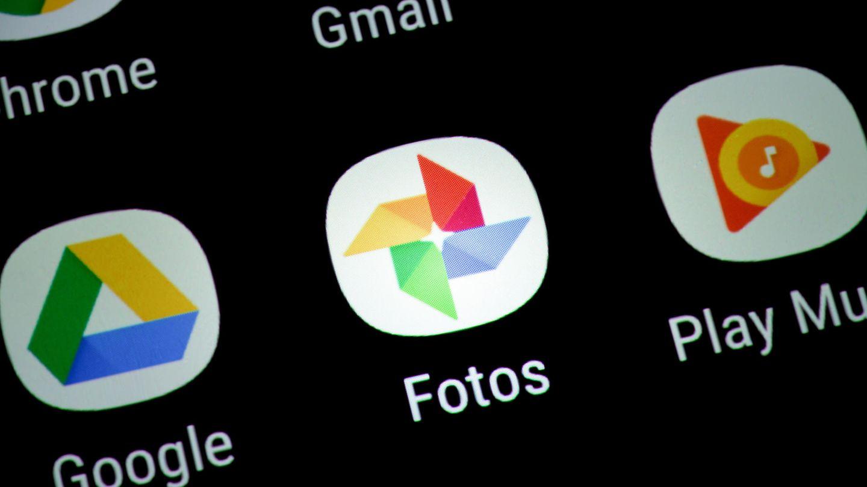 Neue Regelung: Google Fotos schafft Gratis-Speicher ab – das müssen Sie wissen
