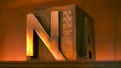 Nannen Preis 2021
