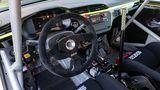 Opel Corsa e-Rallye