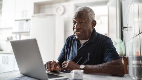 Ist die Rente noch sicher?