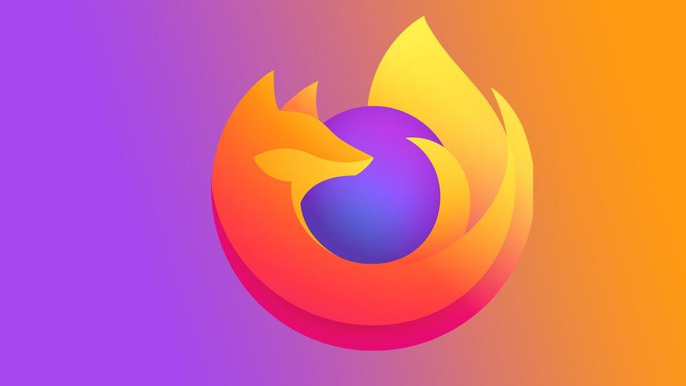 Der neue Firefox 89 bringt viele Neuerungen mit