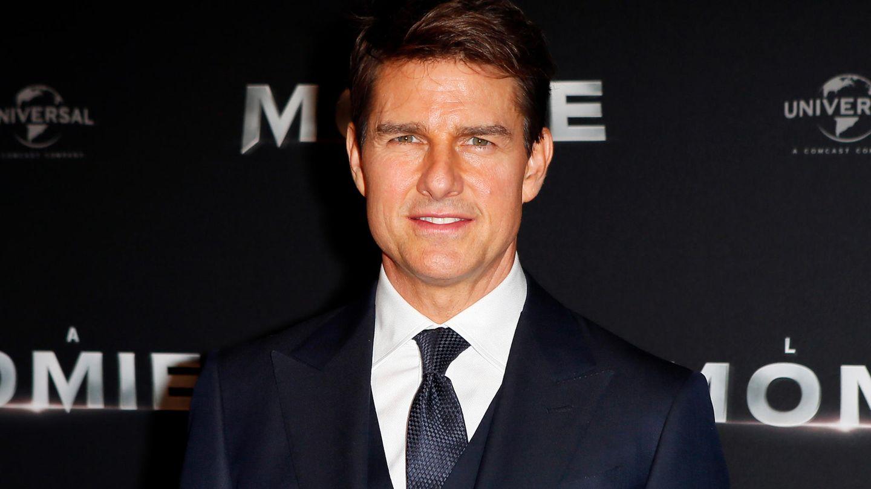 """Vip News: Drehstopp für Tom Cruise – mehrere Corona-Fälle am Set von """"Mission Impossible"""""""