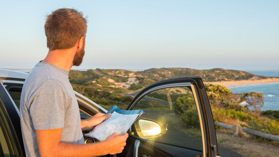 Euen Mietwagen verspricht unbeschwerte Mobiltät im Urlaub.