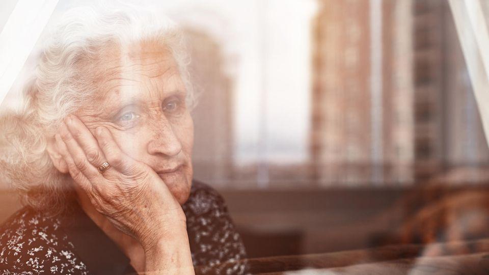 Die Pflegereform - zu spät, zu wenig