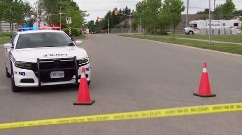 Kanada: Mann überfährt muslimische Familie – Autounfall war Hassverbrechen