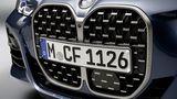 Der neue BMW 4er sorgt für Diskussionen