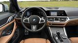 BMW setzt auf cloudbasierte Dienste