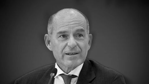 Recherchen des RTL-Reporterteams zeigen, dassZweifel an der Unfalltheorie von Ex-Tengelmann-Chef Karl-Erivan Haub bestehen