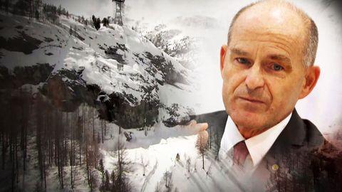 Ex-Tengelmann-Chef wird bis heute vermisst: Wie geschah mit dem Milliardär?