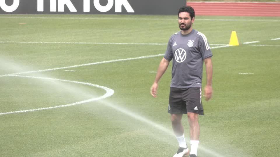 """EM 2021: DFB-Team: Thomas Müller wird laut Karl-Heinz Rummenigge """"alle überraschen"""""""