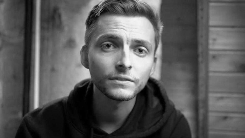 Youtuber Philipp Mickenberger stirbt mit 23 Jahren an Krebs – und hinterlässt eine Botschaft