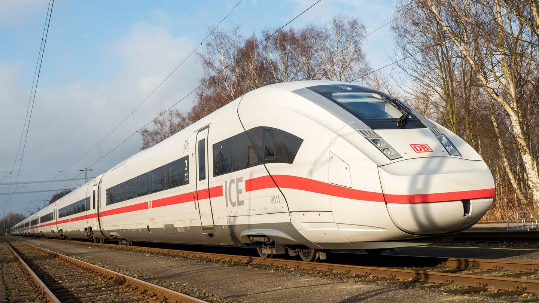17-Jähriger betrügt Bahn mit Onlinetickets im Wert von 270.000 Euro