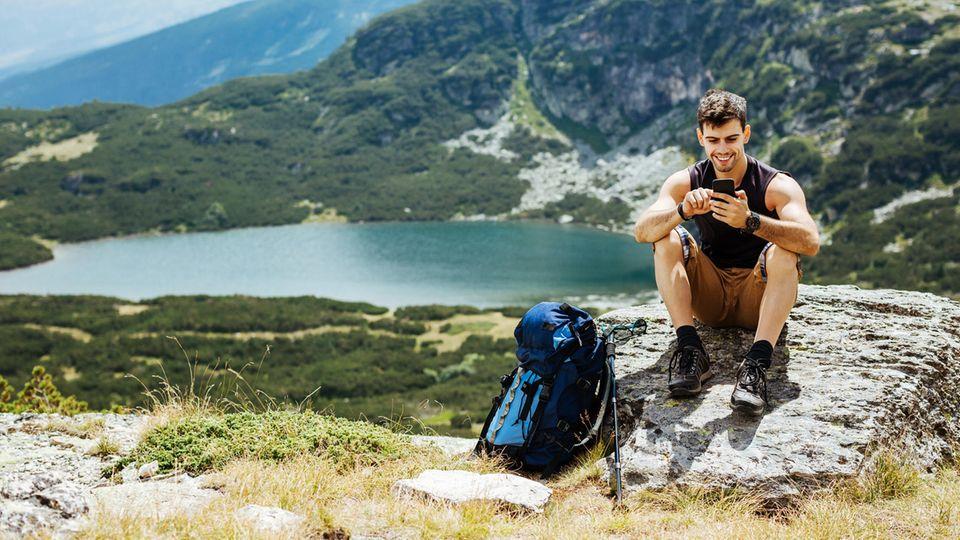 Diese zehn Outdoor-Gadgets können eine Bereicherung sein