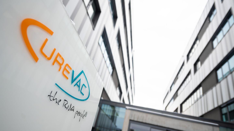 News heute: Virusvariante Delta nimmt in Deutschland deutlich zu