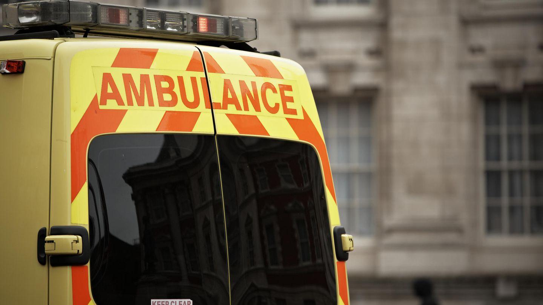 Ein 27-Jähriger ist in einem Fluss bei Plymouth in England ertrunken.