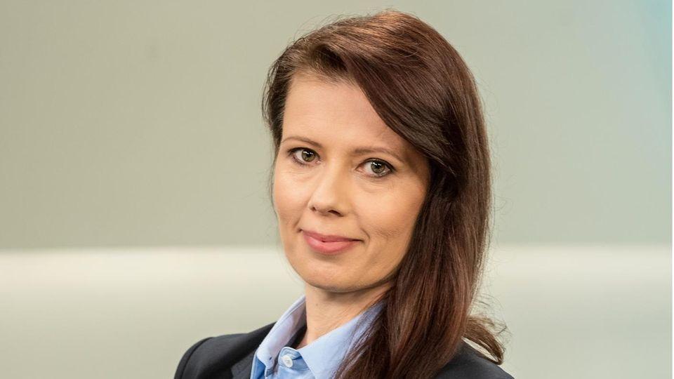Gabriella Vidus