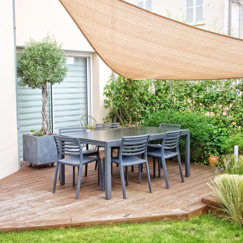 Sichtschutz für Terrasse & Garten 21 Herbst Trends & Ideen   STERN.de