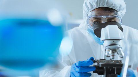 """""""Wir müssen vor Experimenten gut abwägen: Wie groß ist der Nutzen und wie groß sind die Risiken solcher Versuche?"""""""